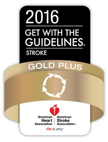 2016 Gold Plus Guidelines