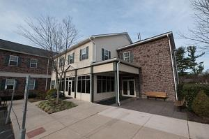 Coventry Foot Ankle